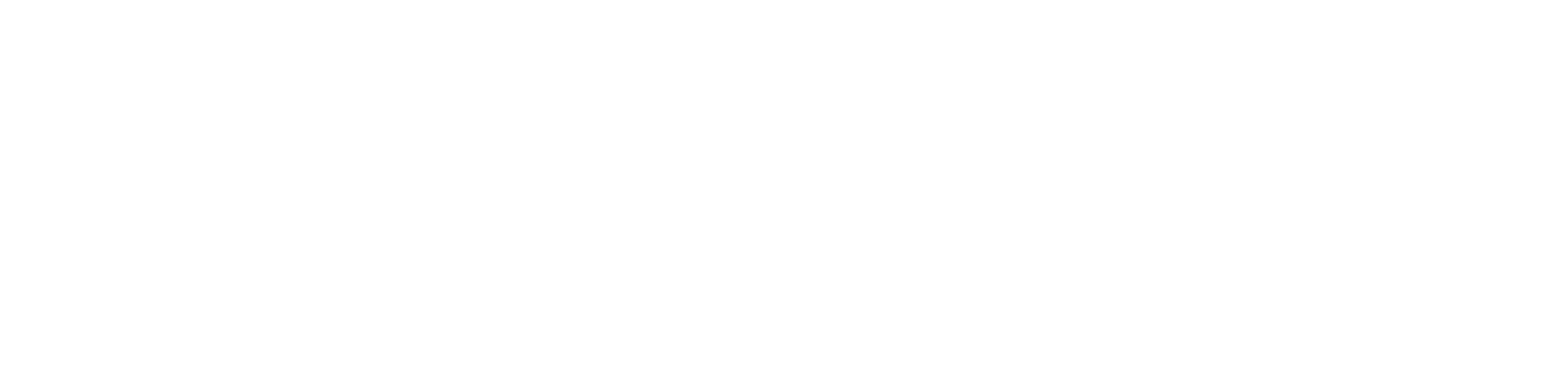 Signia Invest