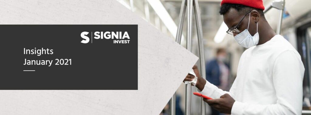 signia insights jan 2021