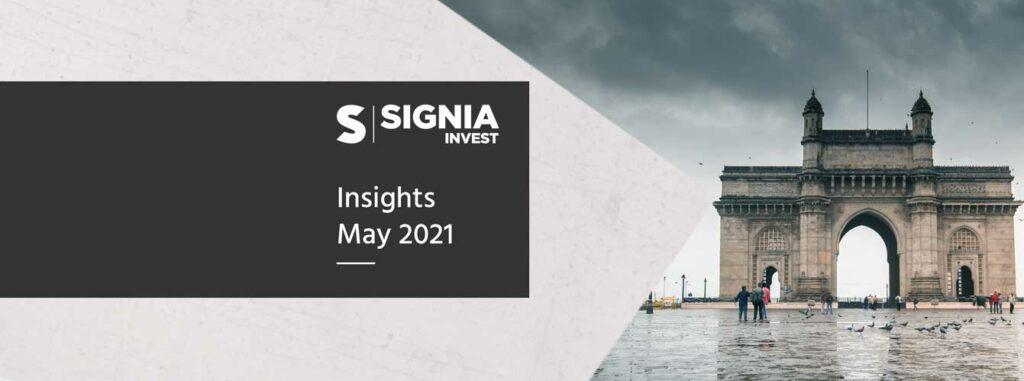 signia-insights-may.