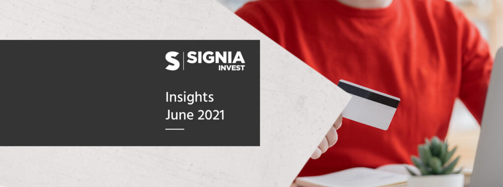 Signia Invest Insights June 2021